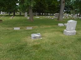 Frank W. Parker (1853-1926) - Find A Grave Memorial