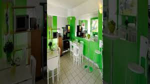 Hotel Green Lemon Lemon Hotel Le Coteau France Youtube