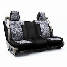 image is loading digital military camo custom fit seat covers for