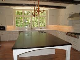 wenge custom wood countertops butcher block countertops kitchen island counter tops