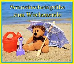 Witzige Sprüche Wochenende Bilder Und Sprüche Für Whatsapp Und