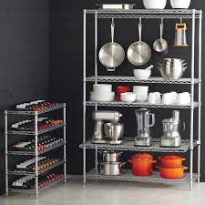 ultimate guide to wire shelving kitchen ing tips glorious wine cellar at contemporary bedroom which