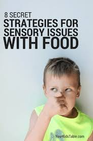 There are pictures for many different topics including people, places and different times of the year. 8 Secret Strategies For Sensory Food Aversions In Kids