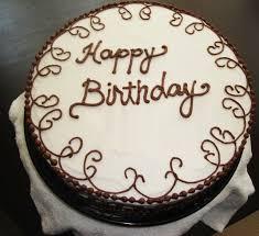 Name Birthday Cakes Name Birthday Cakes