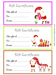 free blank gift certificate templates for word 6 template quick printable g voucher certificat gift certificate blank free template