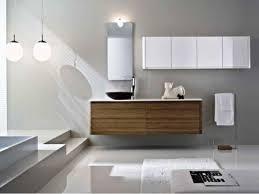 Wickes Bathroom Wall Cabinets Best Bathroom Wall Cabinets Ideas Home Designs