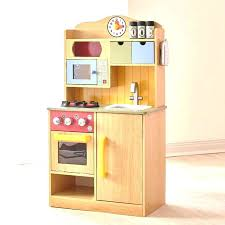 childrens play kitchen wood childrens toy kitchen toy kitchen fashionable wooden kitchen set wooden kitchen set