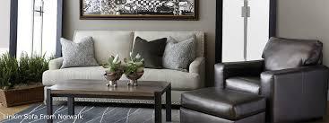 home furniture sofa designs. Sofas Home Furniture Sofa Designs