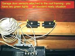 genie garage door safety sensor wiring diagram craftsman opener liftmaster garage door sensor wiring diagram chamberlain craftsman garage door safety sensor wiring diagram linear remote genie