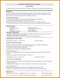 Combination Resume Template 2015 Best of 24 Combination Resume Template 24 Hostess Resume Utah Staffing
