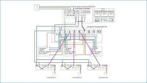 simple timer circuit diagram awesome central heating timer wiring central heating programmer wiring diagram simple timer circuit diagram awesome central heating timer wiring diagram bestharleylinksfo