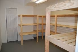 basement cabinets ideas. Basement Storage Rooms Masters Cabinets Ideas A