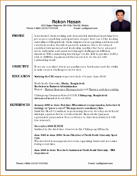 Modern Best Resume Writing Services Nj Image Collection