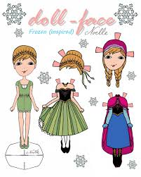 Small Picture Anna Dress Coloring Page Coloring Coloring Pages