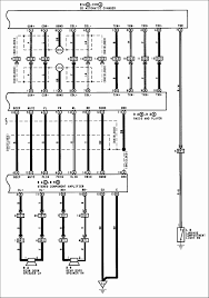 wiring diagram innova just another wiring diagram blog • toyota innova car stereo wiring diagram wiring solutions rh rausco com wiring diagram ac innova wiring