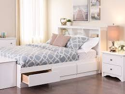 Making Bedroom Furniture. Amazon Is Radically Changing How We Shop For  Furniture And Making It