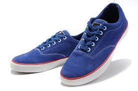 converse shoes blue and black. \ converse shoes blue and black a