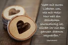Hölzerne Hochzeit Sprüche Gedichte Geschenkideen