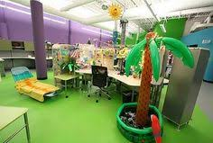 Office cubicle decoration themes Personalized Office Bring Sun Bed To Your Decorated Cubicle cubicledecoratingideas Office Party Decorations Pinterest 81 Best Cubicle Decoration Images Cubicle Decorations Cabin