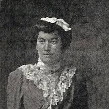 Ella Myra Coleman Williams (1876-1957) - Find A Grave Memorial