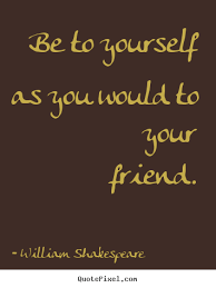 William Shakespeare Quotes About Friendship Interesting Download William Shakespeare Quotes About Friendship Ryancowan Quotes