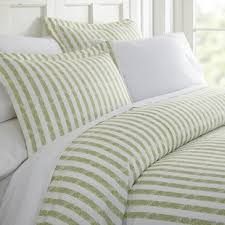 sage green quilt. Beautiful Sage Quickview Intended Sage Green Quilt K