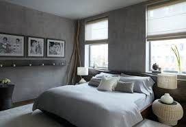 Grey Paint Colors For Bedroom Best Gray Paint Color For Master Inspiration Grey Paint Bedroom