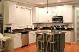 kitchen cabinet repainting kitchen cabinet painting kitchener waterloo