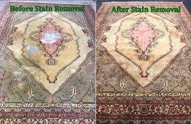 rugs as art awesome rug cleaning taghavi s oriental rugs