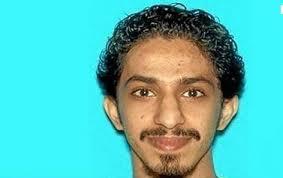 لوس انجلوس - العثور على جثة المبتعث السعودي عبد الله القاضي بعد اختفائه شهر