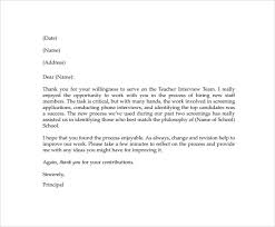 12 Sample Thank You Letters To Teacher Pdf Doc Apple Pages
