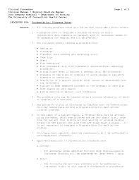 Sample Notes Sample Nursing Notes Ninjaturtletechrepairsco 22