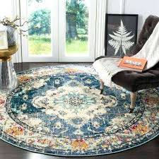 round area rugs for living room area rugs living room ideas