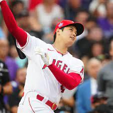 Shohei Ohtani donates Home Run Derby ...