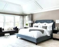bedroom lighting tips. Houzz Bedroom Lighting Master Tips