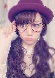 メガネが似合わないは嘘 ヘアスタイルを変えればあなたもメガネ