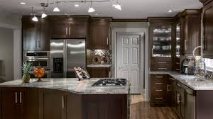 affinity kitchen and bath alpharetta ga bapc bnghm 7999 16 atlanta