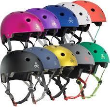 Triple 8 Brainsaver Size Chart Triple Eight Brainsaver Dual Certified Helmet Eps Liner