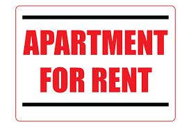 for rent sign template apartment for rent sign template latest bestapartment 2018