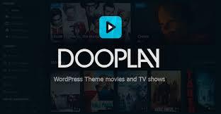 Wordpress Movie Theme Dooplay V1 1 0 Wordpress Theme Doothemes