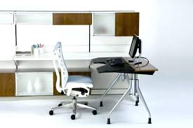 stylish home office chairs. Interesting Home Stylish Home Office Furniture Chair Ideas  Chairs Mat Uk And R