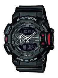g shock men s ga 400 1ber digital quartz black watch amazon co uk g shock men s ga 400 1ber digital quartz black watch amazon co uk watches