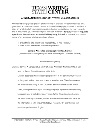 Best Photos Of Mla Standard Bibliography Format Mla Format