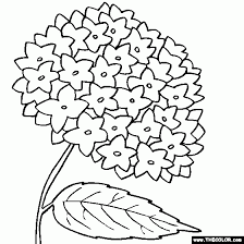Small Picture Road Trip Coloring Page Free Road Trip Online Co Drawing For