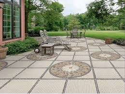 full size of floor outdoor tile home depot outdoor stone tile wall outdoor wall tile