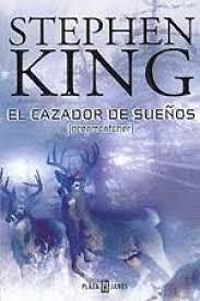Dream Catcher Stephen King Beauteous 32 El Cazador De SuenosDream Catcher AbeBooks