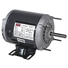 dayton split phase ac motor wiring diagram wiring diagram split phase motor wiring diagram images salzer drum switch