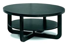 full size of small black glass side tables uk for living room metal lovely table with