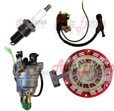 wiring diagram for honda gx340 on wiring images free download Honda Gx340 Wiring Diagram wiring diagram for honda gx340 on honda spark plug kit honda gx390 electric start wiring diagram honda small engine electric start wiring honda gx 340 wiring diagrams