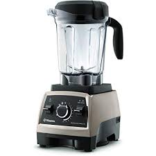 vitamix stainless steel. Wonderful Vitamix Vitamix Professional Series 750 Brushed Stainless Finish With 64Oz  Container Inside Steel